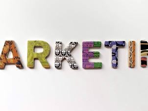 Easy Digital Marketing Tips
