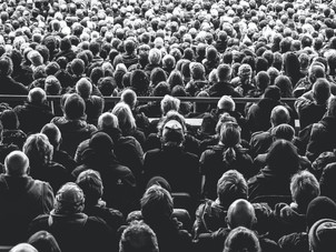 How to Find Your Target Audience's Platform