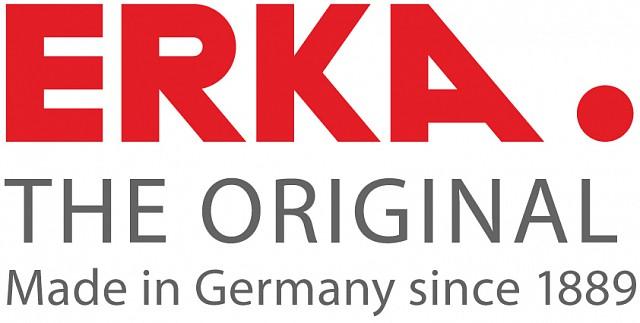 ERKA - Das Original