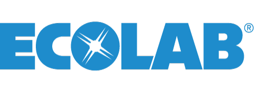 ecolab-full png png