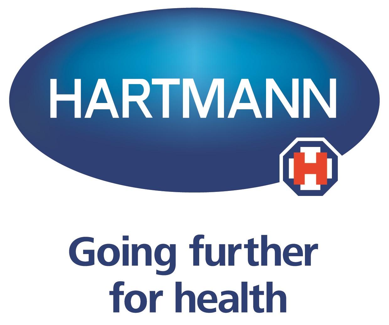 HARTMANN - Qualität für Gesundheit