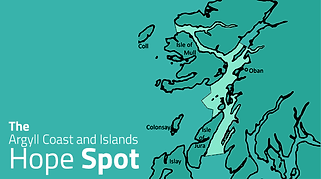 argyll-hope-spot-area-thumb2.png
