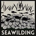 SEAWILDING logo final (1) (1).png