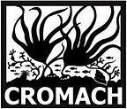 CROMACH logo.jpg