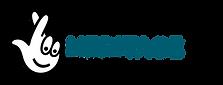 English logo - Colour (PNG).png