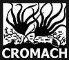 1 CROMACH logo.jpg
