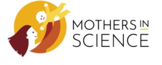 mothersinscience.PNG