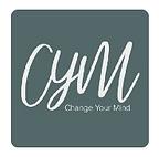 cym.PNG