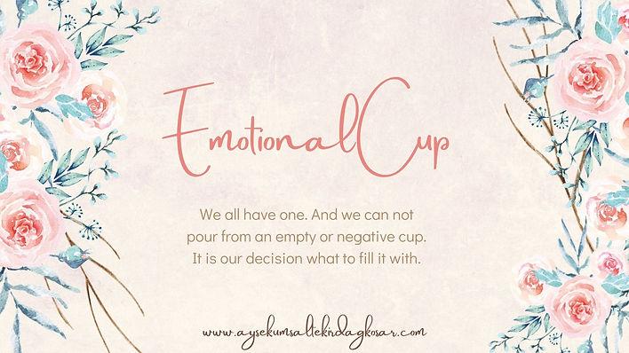Emotional Cup-Kumsal.jpg