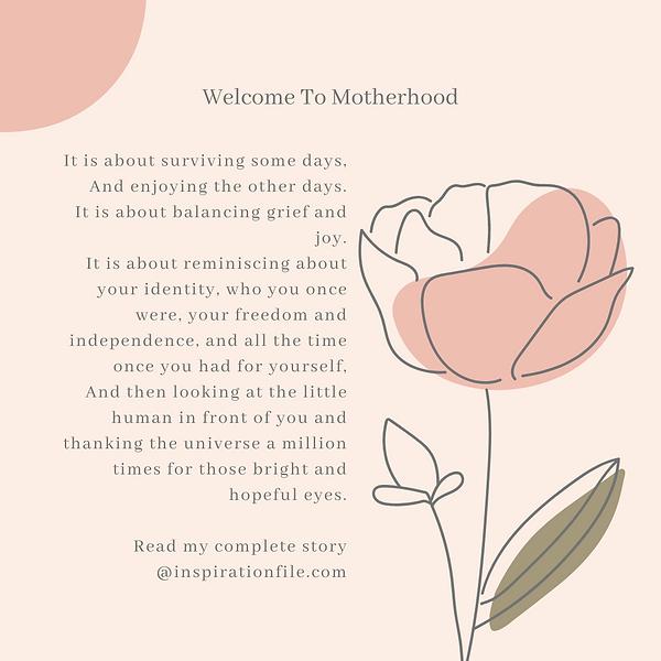 Welcome to Motherhood.png