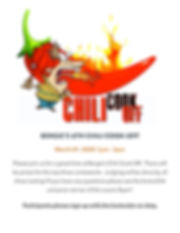 chili cookoff flyer.jpg
