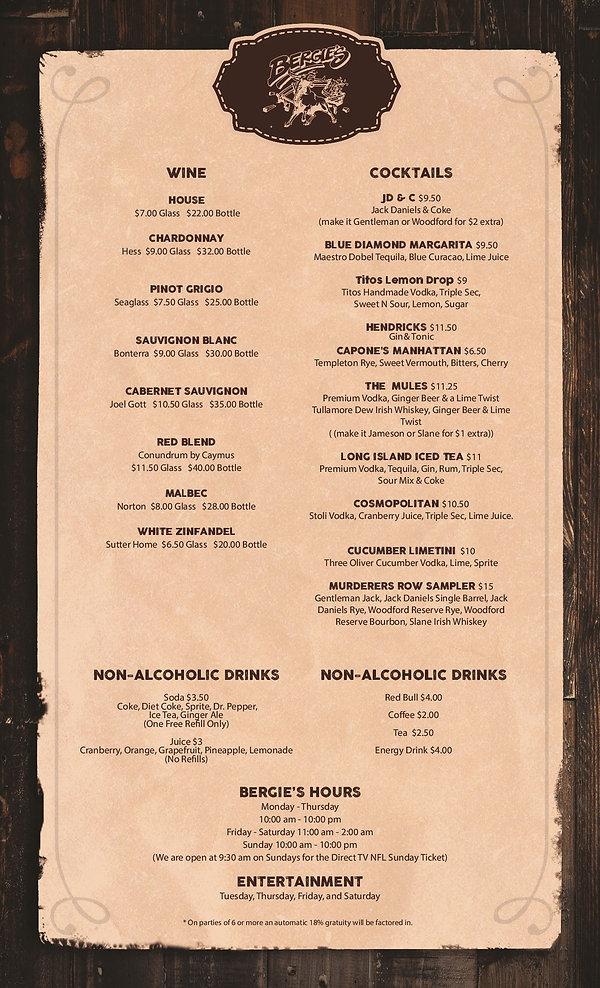 bergies cocktail.jpg