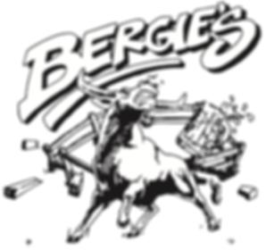 Bergies Logo.png
