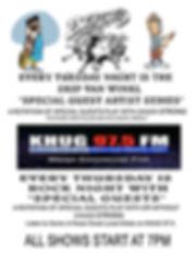 KHUG Main Poster.jpg