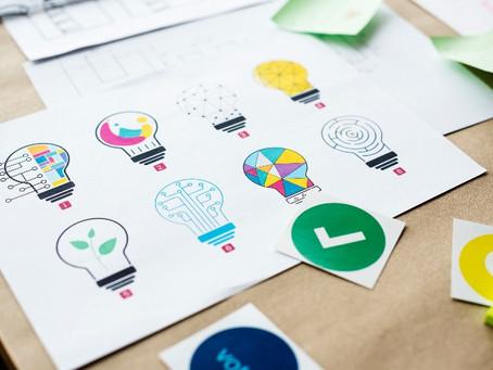 Kreativitas Belum Tentu Sebuah Penemuan dan Inovasi