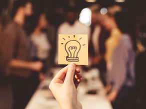 Apa itu Agile Innovation Project?