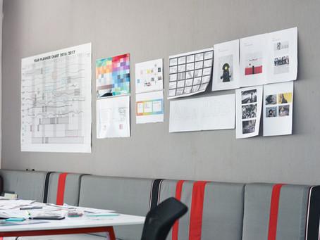 3 Hal Penting Yang Perlu Disiapkan Saat Menjalankan Agile Project