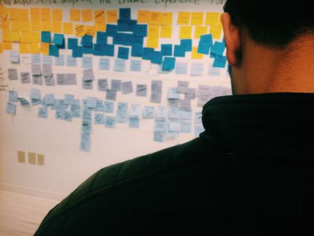 Hal Yang Dapat Menghambat Penerapan Agile di Perusahaan