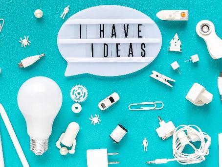 Apa itu Design Thinking?