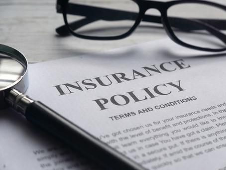Contoh Aplikasi Design Thinking di Industri Asuransi