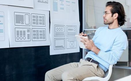 Keuntungan Menggunakan Design Thinking