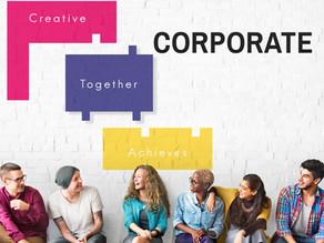 Bagaimana Mewujudkan Budaya Inovasi di Perusahaan