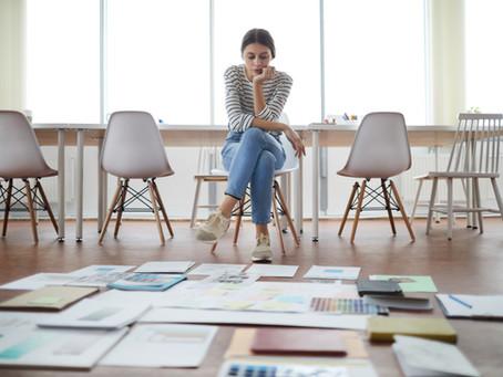Kritik Terhadap Design Thinking