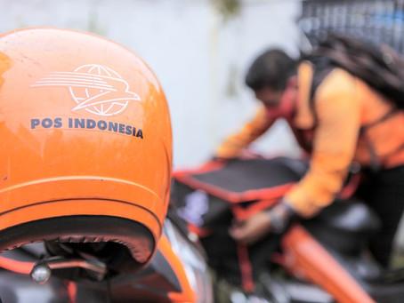 Menolak Punah: Strategi Bisnis Pos Indonesia Melawan JNE, J&T, Si Cepat, OVO & Gopay