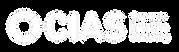 Logo CIAS 2018 white.png