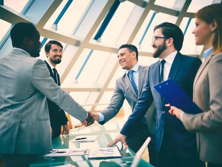 Cara Menentukan Level Product Owner (PO) dalam Agile project