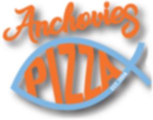 logo blur.jpg