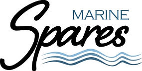 Marine Spares Logo.jpg