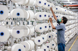 Make In India - Arvind mills -1