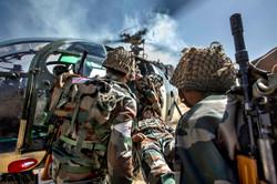 Rescue-evac-Cheeta-2,-Jodhpur