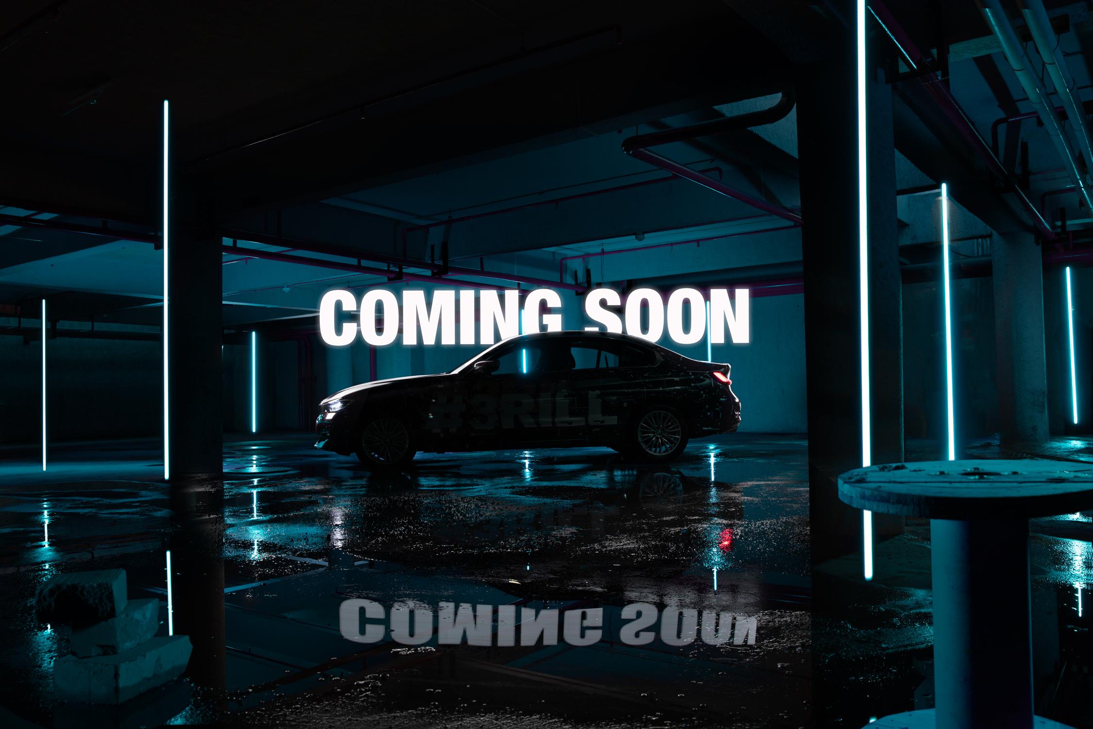 Arjun Menon- BMW-3-series-V2