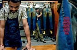 Make In India - Arvind mills -5
