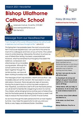 march newsletter header.PNG