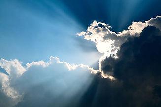 sunbeams 2.jpg