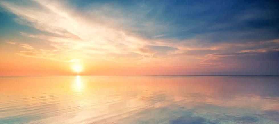 sunrise%202_edited.jpg