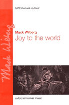 959 Joy To The World (cover).jpg