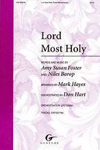 731 Lord Most Holy (cover).jpg