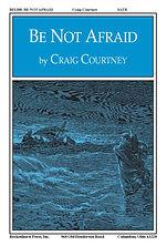 Be Not Afraid (cover).jpg