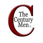The CenturyMen Logo.jpg