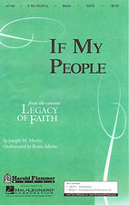 946 If My People (cover).jpg