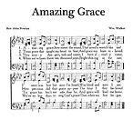 Amazing Hymn Sheet (cover).jpg