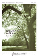 1228 You Do Not Walk Alone (cover).jpg
