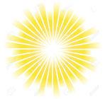 star burst.jpg