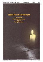1198 Make Me an Instrument (cover).jpg