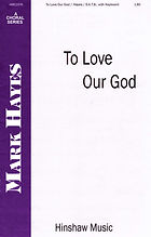 948 To Love Our God (cover).jpg