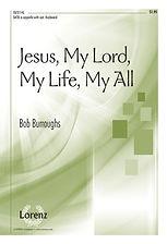 733 Jesus My Lord My Life My All.jpg